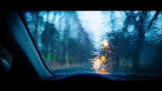 4minute - 추운 E�� Cold Rain Teaser @ www.OfficialVideos.Net