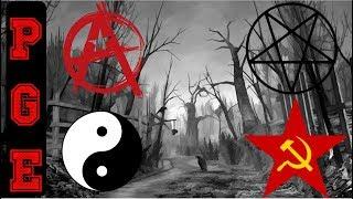 El significado de 10 símbolos populares