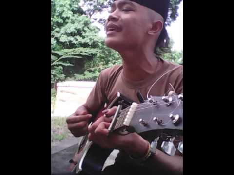 Dimas:Ojo nguber welas
