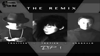 Video Seiha the remix song download MP3, 3GP, MP4, WEBM, AVI, FLV November 2017