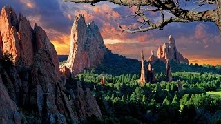 10 Best Places to Visit in Colorado
