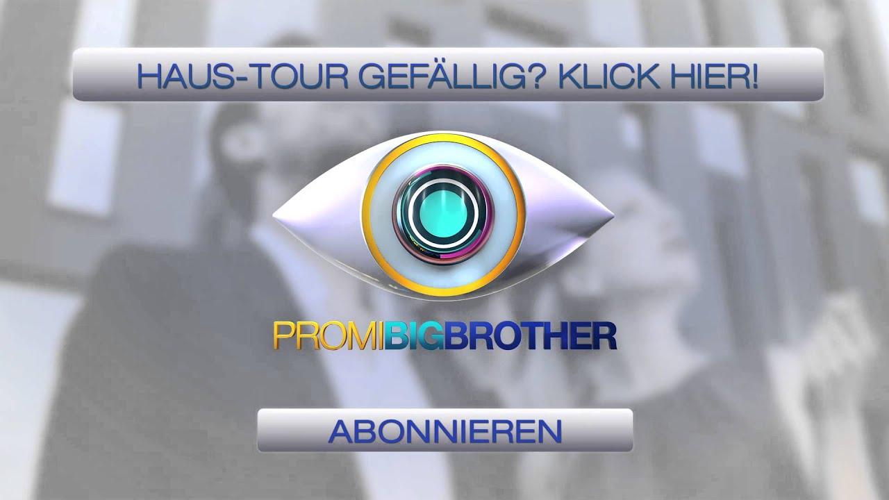 Sat1.De Promi Big Brother