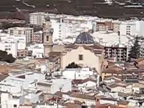 Video oliva valencia spain youtube - Inmobiliaria oliva valencia ...
