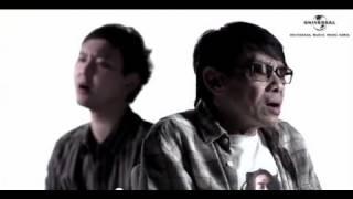 鍾氏兄弟新專輯主打歌《無言者》泰迪羅賓X鍾一諾feat.蘇德華 劉以達 赤道