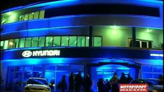 Hyundai Montenegro Centar(, 2012-04-04T16:07:23.000Z)