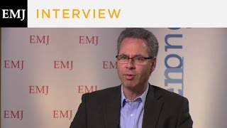 Trageting BCL-2 for treating oestrogen-positive breast cancer