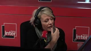 Sophie Davant : de l'argent à l'écran sonnant et trébuchant