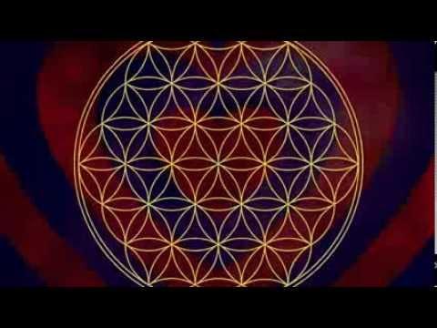 396 Hz 'Solfeggio' by Free Spirit®