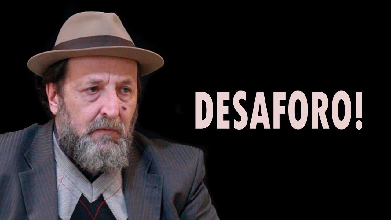 PREFEITA DE WASHINGTON AFRONTA TRUMP E DESALOJA MILITARES DE UTAH