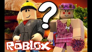 WHAT DO OUR CUSTOMERS THINK? (Roblox Restaurant Tycoon)