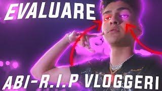 evaluare-abi-r-i-p-vloggeri-look-at-me-freestyle