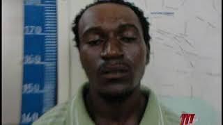 Police Kill Man In Beetham