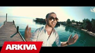 Xhavit Avdyli ft. Bloody - Bukuroshja jem (Official Video HD)
