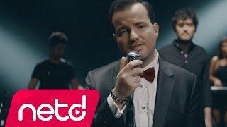 Han Çelikcan feat. Grupetto - Cennetime Geldim Resimi