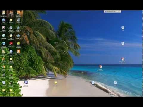 видео: Как добавлять смайлы на ipod,ipad,iphone