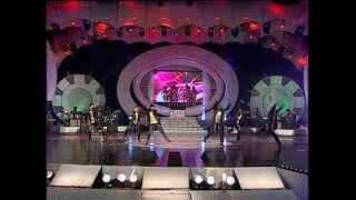 A Tribute to Sri Vishnuvardhan by Guru Kiran at Star Singer 2 Finale