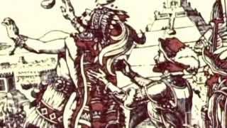 The Aztecs: Engineering an Empire   Documentary 2015