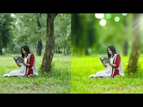 graphic-design-tutorial-outdoor-photo-editing-in-photoshop.