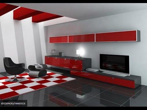 Alfombras c mo decorar con alfombras c mo decorar con - Alfombras salon modernas ...