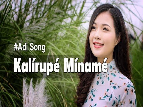 Miss Lune Nom - Karaoke Vocals
