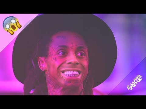 😱 [FREE] Lil Wayne Type Beat - Club Gangsta Beats - Masterly (Free Download)