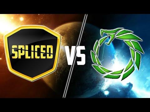 [For Honor] Spliced VS Oroboro!
