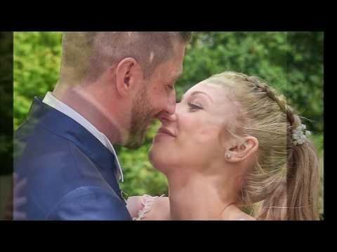 Celebrante Matrimonio Simbolico Varese : Celebrante cerimonia matrimonio simbolico rossana trabattoni