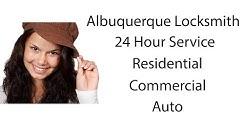 Albuquerque Locksmith   (505) 903-5233   24 Hour Locksmith Albuquerque NM