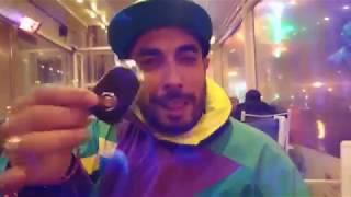 Смотреть клип 100Kila - 4 Fun - Za Kef