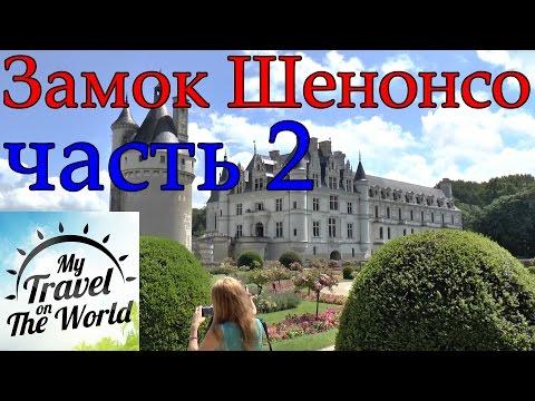 Купить обои для гостиной в Москве