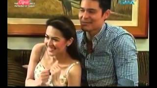 DongYan MV- Don't Know What to Do!