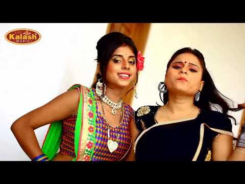 Tamprecher Nando  Kaushal By Kalash Music