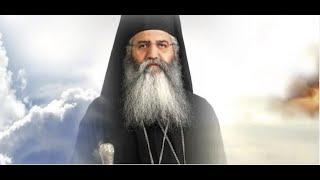 Μόρφου Νεόφυτος: Μᾶς λείπει ὁ πόθος γιὰ τὸν Χριστό