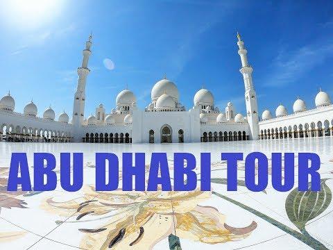 dubai-to-abu-dhabi-1-day-/sheikh-zayed-mosque,-ferrari-world-/-best-places-in-abu-dhabi-#ggcontest