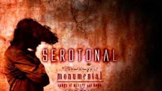 Serotonal - Self Control Seizure [HQ]