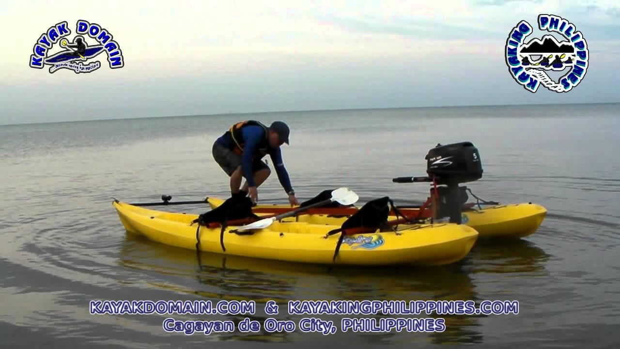 Rafting on Chusovaya on kayaks and catamarans: route, reviews 81