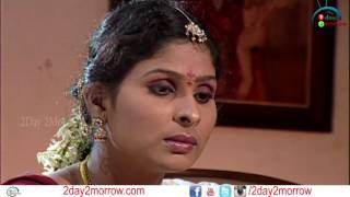 Bommarillu Serial Episode 41 2Day 2Morrow Tele Talkies