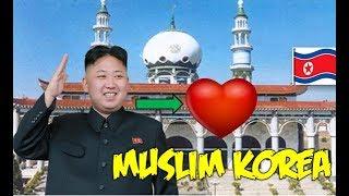Download Video 5 Kehebatan Kim Jong Un Korea Utara Yang Akan Merubah Mindsetmu MP3 3GP MP4