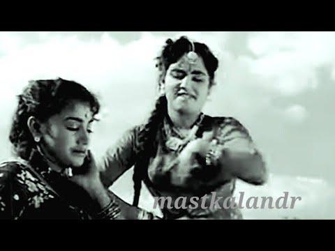 akhiyan bhool gayi hai sona..Geeta Dutt_Lata_Bharat Vyas_Vasant Desai_Gunj Uthi Sehnai ..a tribute