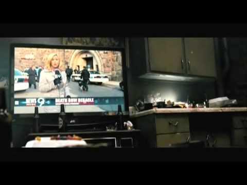 FANMADE Gesetz der Rache - Vernehmung - Gerard Kamat, Christian Fox | Yasin Kamat from YouTube · Duration:  2 minutes 8 seconds