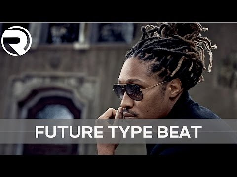 (FREE) Future x Young Thug Type Beat