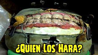 Five Nights At Freddy's La Pelicula - ¿Quien Hara Los Animatronicos? + Nuevas Imagenes