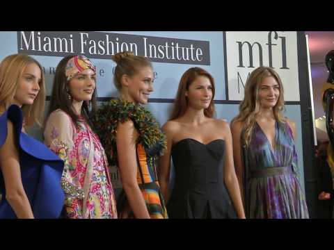 Miami Fashion Institute