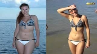 видео урок аэробики для похудения