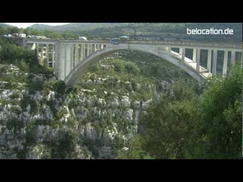 grand canyon provencale saladworks hours marlton