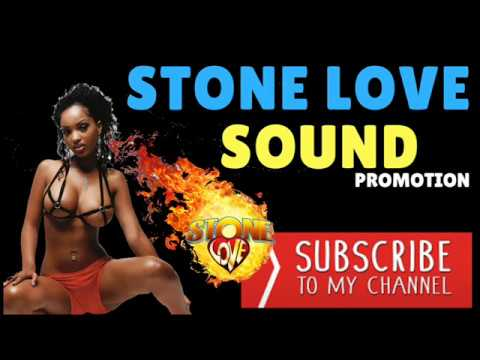 Stone Love R&B Souls Mix (alanzo kawk) Chaka Khan, Sade, Mariah Carey, Usher, Jaheim