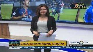 Download lagu Marializia Hasni Metro Sport 20160308 MP3