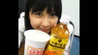 玉井詩織 オフィシャルブログ 「楽しおりん生活」 URL→http://ameblo.jp...