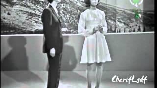 Cherif Kheddam feat. Nouara - Fahmeth ameden