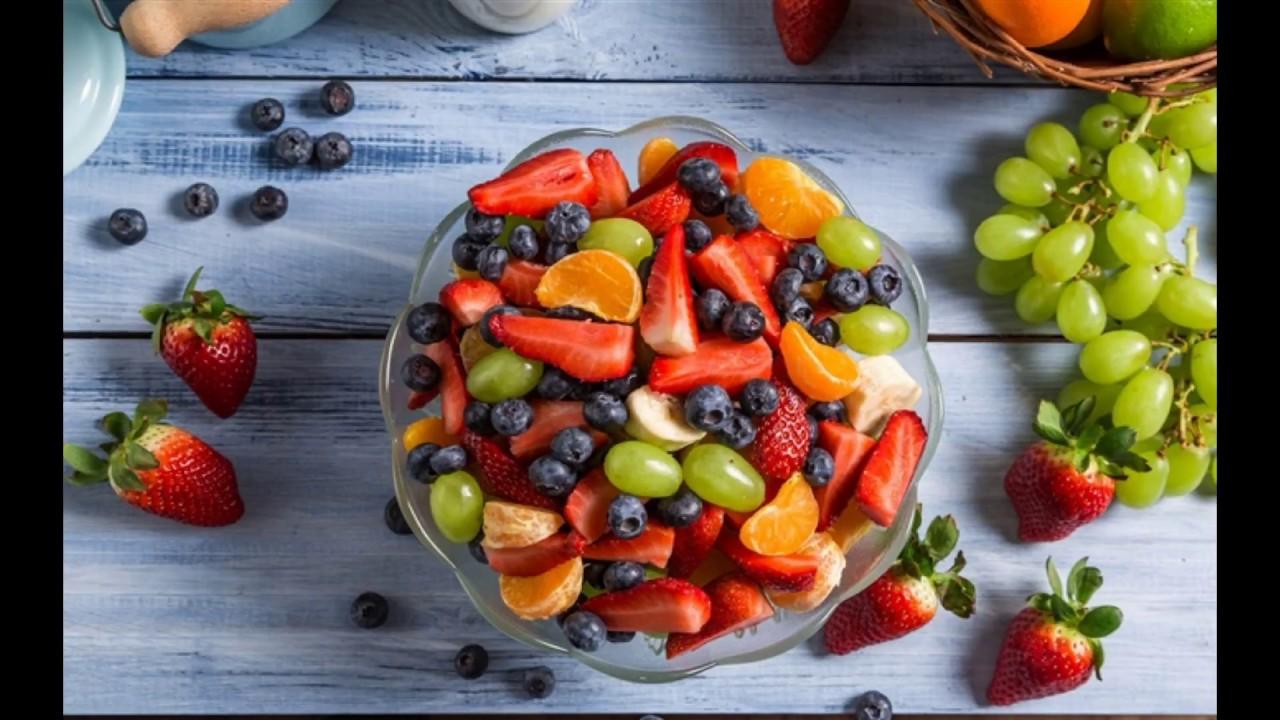 Diet for weight loss in 5 days in urdu